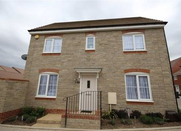 Thumbnail 3 bed property for sale in The Farm, Swindon, Wiltshire