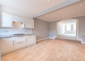 Thumbnail 2 bed flat for sale in Highgate High Street, London