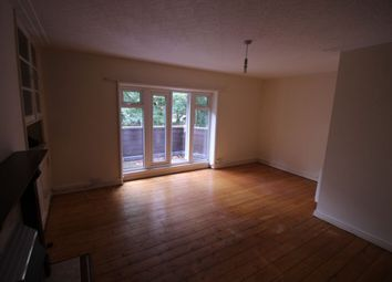 Thumbnail 2 bed flat to rent in Muirhead Avenue, Liverpool