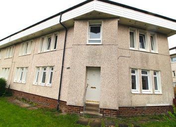 3 bed flat for sale in Millgate Road, Hamilton, South Lanarkshire ML3