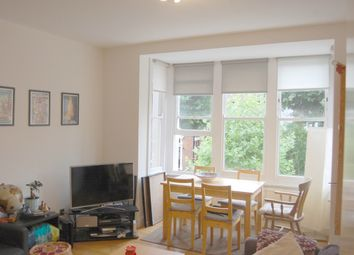 Thumbnail 1 bed flat to rent in Blenheim Gardens, Willesden Green