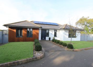 4 bed detached house for sale in Collingwood Road, St Margaret's At Cliffe CT15