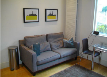 Thumbnail 1 bed flat to rent in The Armitage Apartments, 94 Kensington Park Road, London