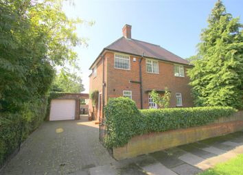 Thumbnail 4 bed detached house for sale in Carmel Gardens, Darlington