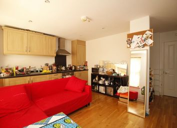 1 bed flat to rent in The Avenue, Worcester Park KT4