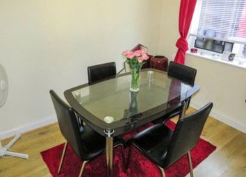 2 bed semi-detached house for sale in Whaddon Way, Bletchley, Milton Keynes MK3