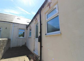 Thumbnail 2 bed bungalow to rent in Bertha Terrace, Newbotlle, Newbottle