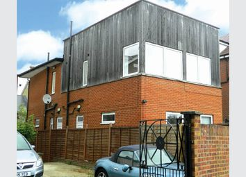 Thumbnail 4 bed flat for sale in Jesmond Dene, Benedict Road, Surrey
