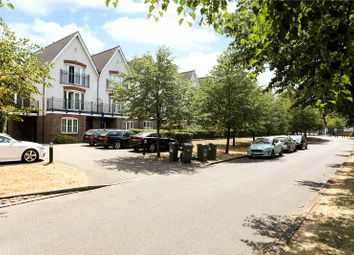 Thumbnail 4 bed terraced house for sale in Railton Road, Guildford, Surrey