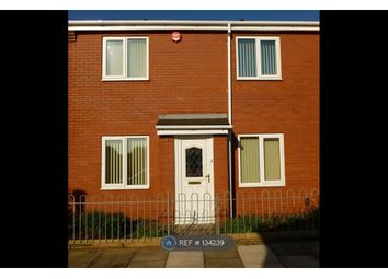 2 bed terraced house to rent in Hartington Close, Thornaby, Stockton-On-Tees TS17