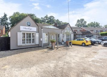 Thumbnail Retail premises to let in New Road, Ascot