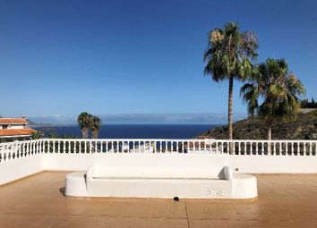 Thumbnail 4 bed property for sale in San Marcos, Tenerife, Spain