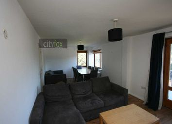 Thumbnail 2 bed flat to rent in Tarling Street, Shadwell