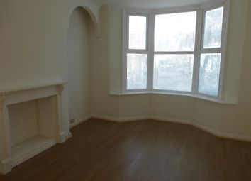 Thumbnail 3 bed property to rent in Southover Road, Bognor Regis
