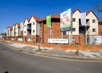 Thumbnail 1 bed property for sale in Northwick Park Road, Harrow-On-The-Hill, Harrow