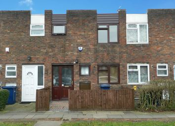 Thumbnail 3 bed terraced house for sale in Wellington, London