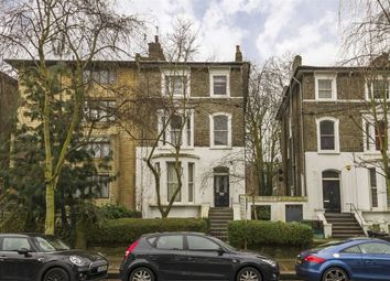 Thumbnail 2 bedroom flat for sale in Caversham Road, London