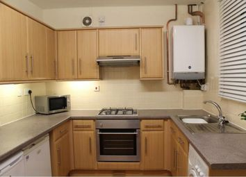 Thumbnail 4 bed shared accommodation to rent in Gwenfron Road, Kensington, Liverpool