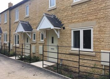 Thumbnail 2 bed property for sale in Collin Lane, Willersey, Broadway