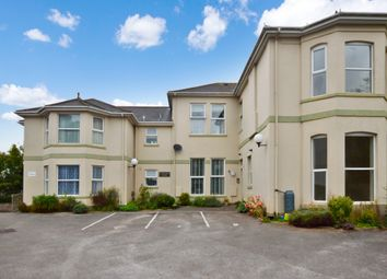1 bed flat for sale in Thurlow Road, Torquay TQ1