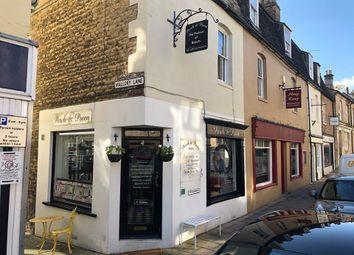 Thumbnail Retail premises for sale in All Saints Street, Stamford