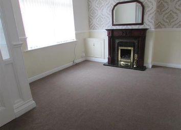 Thumbnail 3 bedroom property to rent in De Lacy Street, Ashton-On-Ribble, Preston