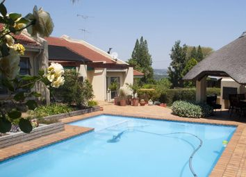 Thumbnail 4 bed detached house for sale in 602 Amersfoort Road, Faerie Glen, Pretoria, Gauteng, South Africa
