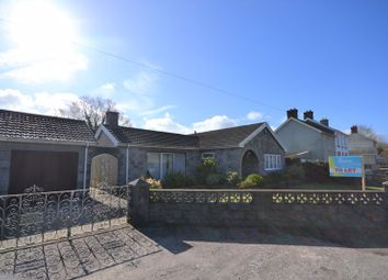Thumbnail 2 bedroom detached bungalow to rent in Tanerdy, Carmarthen