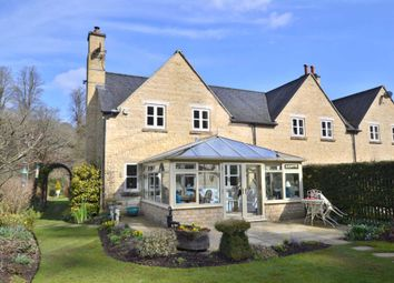 3 bed cottage for sale in Longfords Mill, Minchinhampton, Gloucestershire GL6