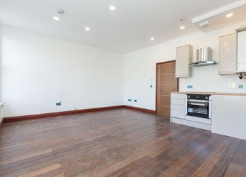 Thumbnail 1 bed flat for sale in Trafalgar Avenue, Peckham, London