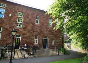 Thumbnail 3 bed property to rent in Twickenham Court, Carlisle