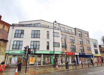 Thumbnail 1 bed flat for sale in Boleyn Court, 9 Botwell Lane, Hayes