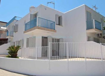Thumbnail 2 bed semi-detached house for sale in Kapparis, Famagusta, Cyprus