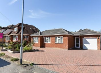 4 bed bungalow for sale in Arthur Road, Wokingham RG41
