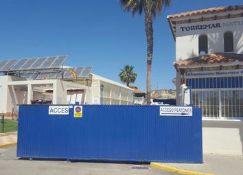 Thumbnail 1 bed apartment for sale in Vera Playa, Almeria, Vera, Almería, Andalusia, Spain