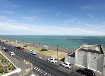Thumbnail 2 bedroom flat for sale in Victoria Parade, Ramsgate