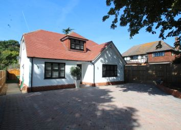 Thumbnail 3 bedroom detached house to rent in St. Georges Road, Bromley