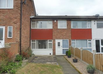 Thumbnail 3 bed terraced house for sale in Nettleton Court, Leeds