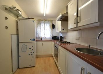 Thumbnail 1 bed flat to rent in Orchard Court, Gloucester Road North, Bristol