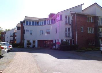 1 bed property for sale in Blackwood Court Woolton Road, Liverpool, Merseyside L16