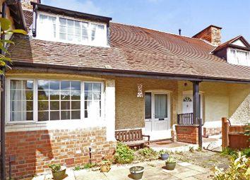 Thumbnail 2 bedroom terraced house for sale in Castle Houses, Castle Street, Telford, Shropshire