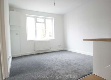 Thumbnail 1 bedroom flat to rent in Pall Mall, Leigh-On-Sea