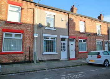 Thumbnail 2 bed property to rent in Reid Street, Darlington