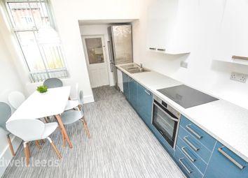 Room to rent in Landseer Avenue, Bramley, Leeds LS13