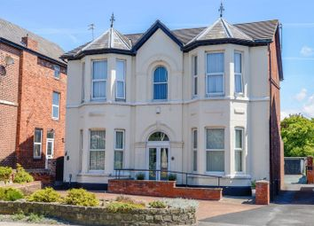 Thumbnail 4 bed detached house for sale in Ash Street, Southport