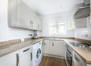 Thumbnail 3 bed maisonette to rent in New Road, Kingston Upon Thames