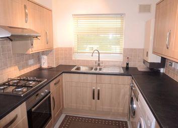 Thumbnail 2 bed flat to rent in Hayne Road, Beckenham