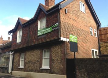 Thumbnail Office to let in Chart House, Westerham