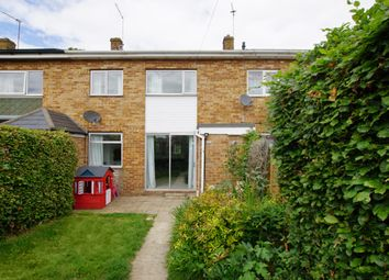 Thumbnail 3 bedroom terraced house for sale in Birkdale, Yate, Bristol