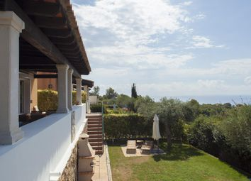 Thumbnail 5 bed property for sale in Aries, Tossa De Mar, Catalonia, 17320, Spain